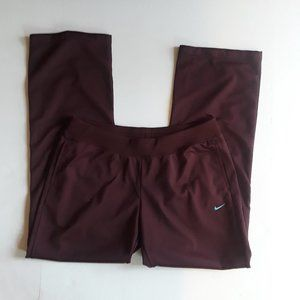 Nike Athletic Department Women's Sweatpants Size L
